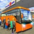 simulador de condução de autocarro 2018 apk mod