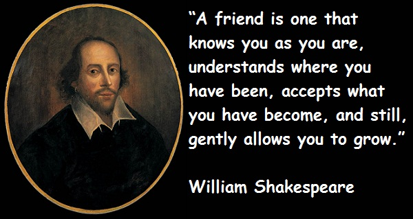 Shakespeare Quotes: LOVE QUOTES: Love Quotes By William Shakespeare