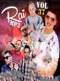 Compilation Rai 2020 Vol 37