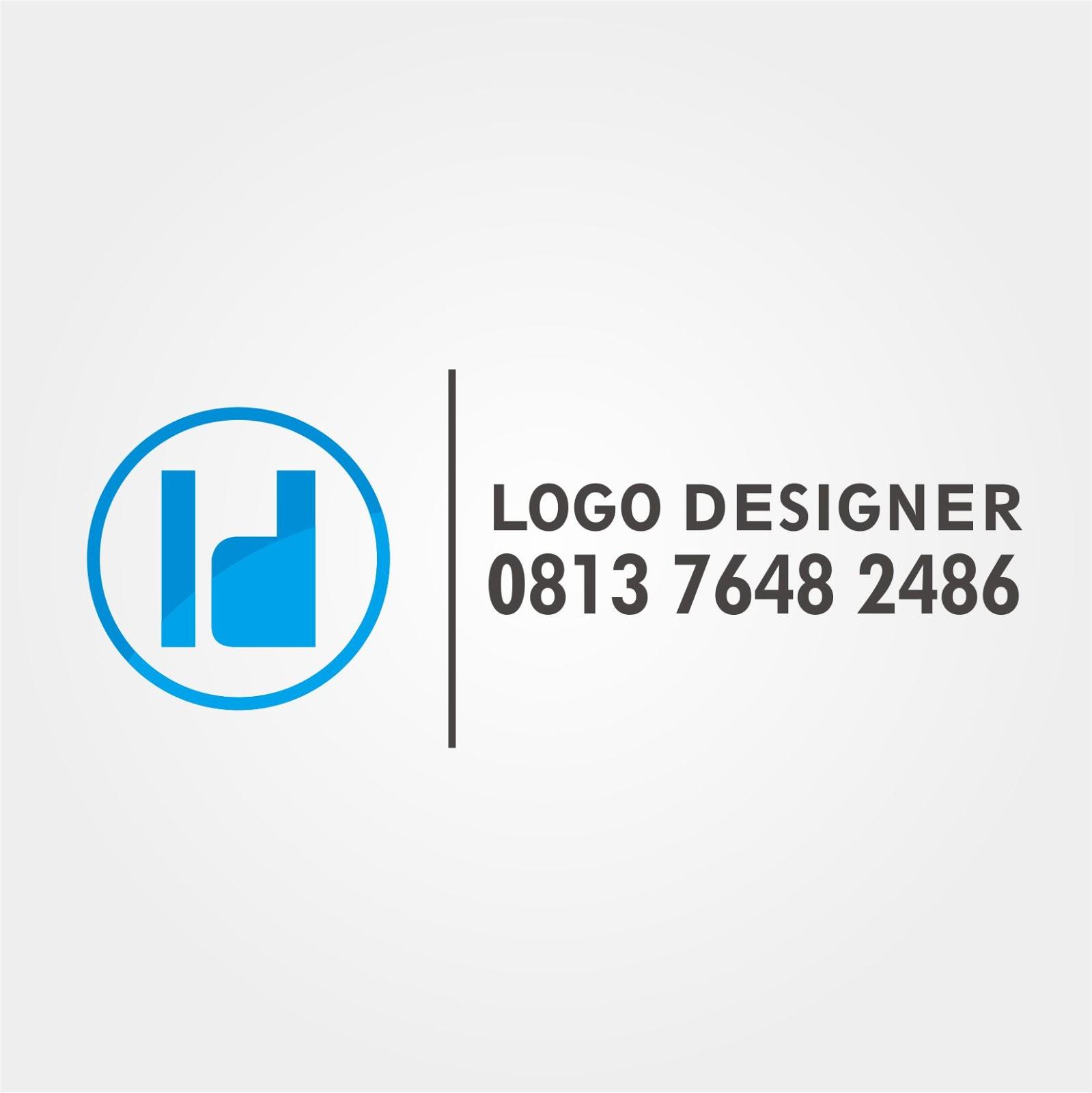 jasa buat desain logo murah di medan
