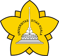 Logo-Unsyiah-Aceh