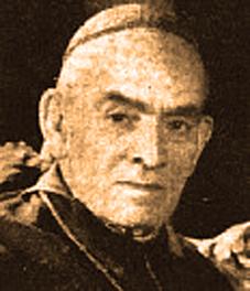 Resultado de imagen de Agustín Parrado García