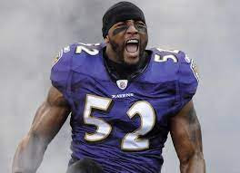 Ray Lewis Age, Wikipedia, Biography, Children, Salary, Net Worth, Parents.