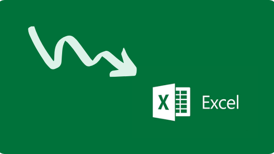 How to export html to excel using library phpspreadsheet and jquery