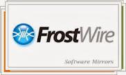 FrostWire 5.7.7