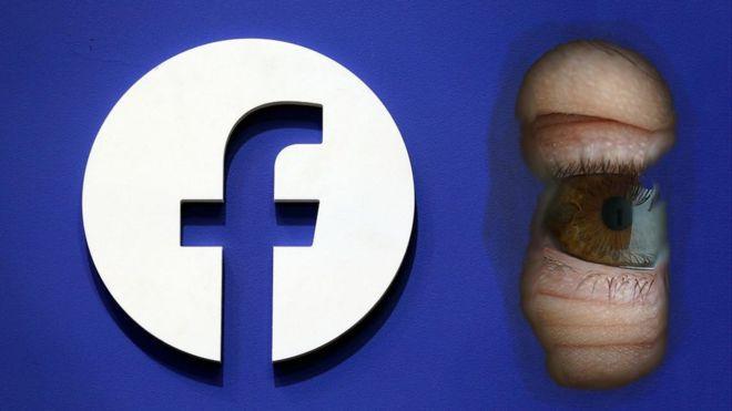 """""""Off-Facebook Activity"""": cómo puedes evitar que Facebook te espíe (fuera de Facebook)"""