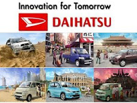 Astra Daihatsu Sales Operation - Recruitment For Campus Hiring Management Trainee Program Astra March 2016