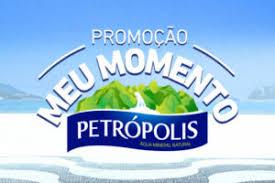 Promoção Meu Momento Petrópolis