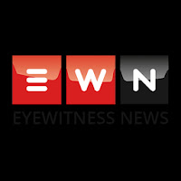 Eyewitness News Apk Download for Android