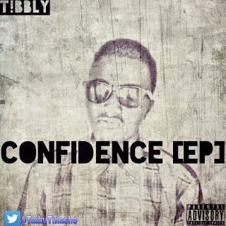 [feature]Tibbly - Confidence