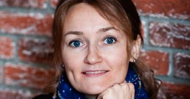 Сын звезды соцсетей, Анастасии Сосновской погиб в ванне из-за айфона