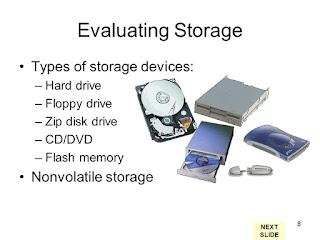 Evaluating A Memory Upgrade
