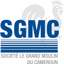 Société_Grand_Moulin_Cameroun
