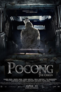 Pocong the Origin (2019) WEBDL