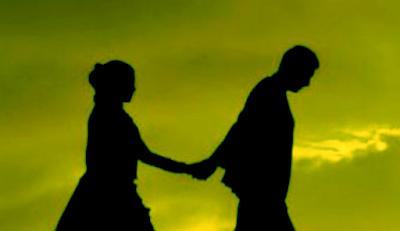 Hukum istri menolak hubungan intim
