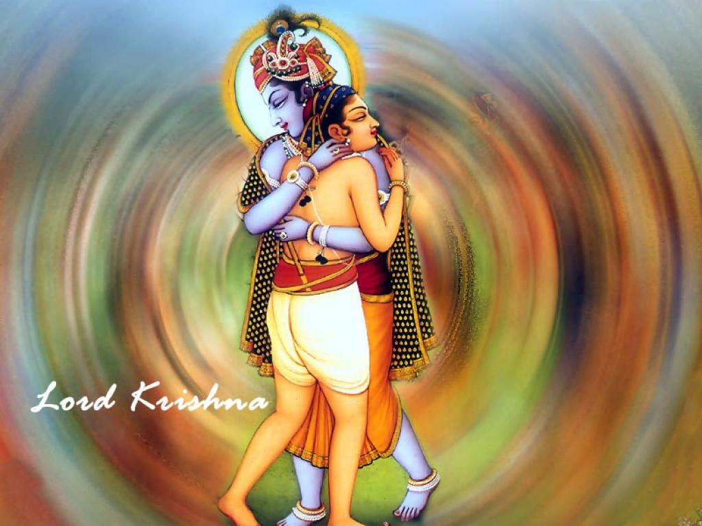 Hinduism Worship Wallpapers
