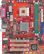 N1996 MOTHERBOARD VGA DOWNLOAD DRIVERS