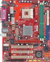 P4M900M2-L VGA WINDOWS 8.1 DRIVERS DOWNLOAD