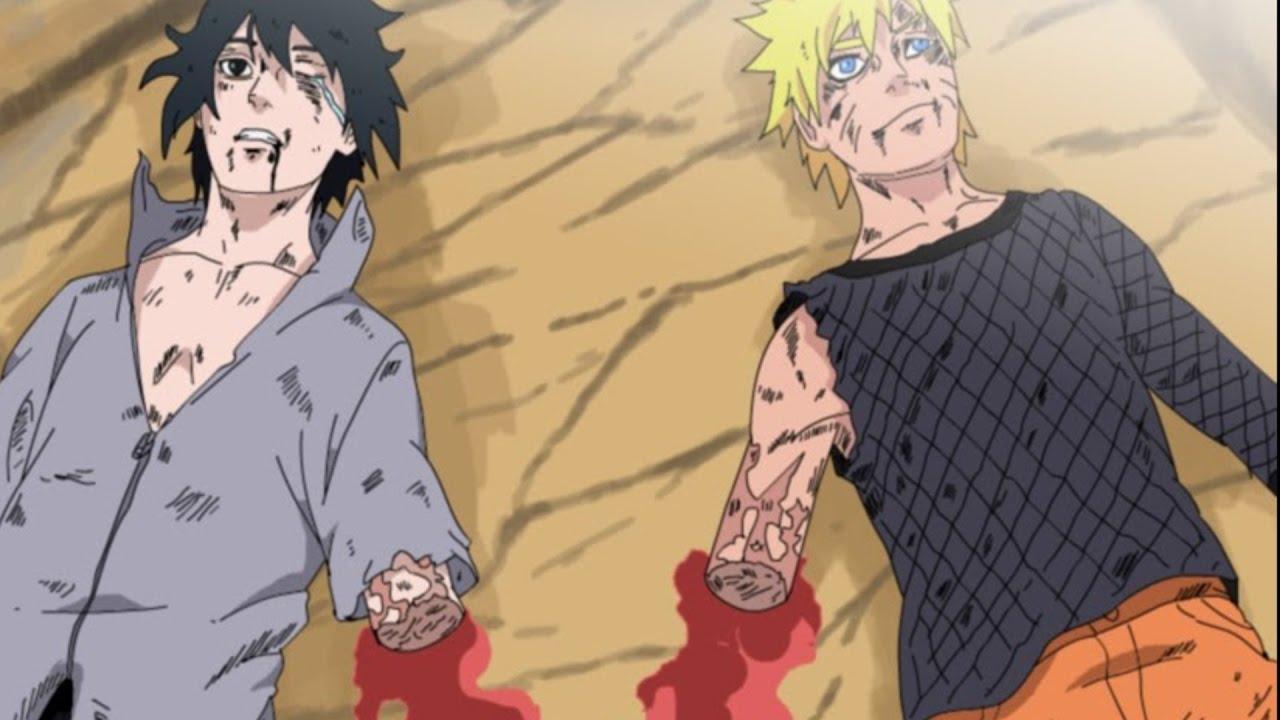 Selain Jadi Beban, Ini Prestasi Besar Sakura Dalam Serial Naruto