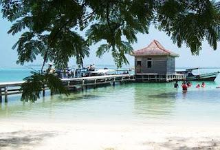 http://www.teluklove.com/2017/04/destinasti-objek-wisata-pulau-semak.html