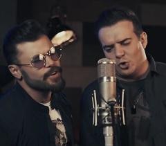 Marcos e Belutti lançam clipe de Cancela o Sentimento