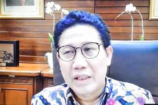 Mendes PDTT Dorong BUMDes Berorientasi Ekspor