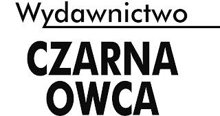 https://www.czarnaowca.pl/