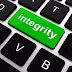 Kejujuran Dan Bijaksana Kunci Kesuksesan