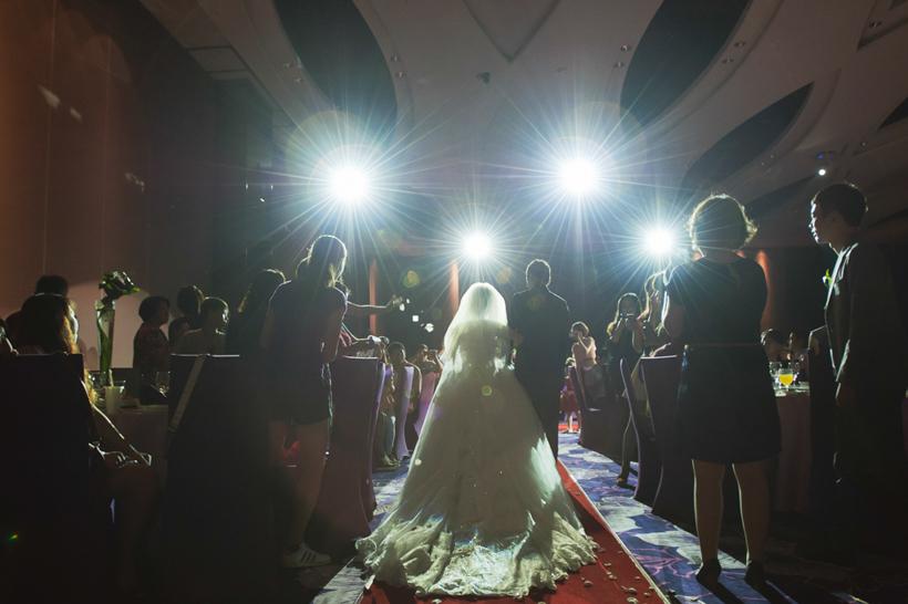 %5B%E5%A9%9A%E7%A6%AE%E7%B4%80%E9%8C%84%5D+%E4%B8%AD%E5%B3%B6%E8%B2%B4%E9%81%93&%E6%A5%8A%E5%98%89%E7%90%B3_%E9%A2%A8%E6%A0%BC%E6%AA%94070- 婚攝, 婚禮攝影, 婚紗包套, 婚禮紀錄, 親子寫真, 美式婚紗攝影, 自助婚紗, 小資婚紗, 婚攝推薦, 家庭寫真, 孕婦寫真, 顏氏牧場婚攝, 林酒店婚攝, 萊特薇庭婚攝, 婚攝推薦, 婚紗婚攝, 婚紗攝影, 婚禮攝影推薦, 自助婚紗