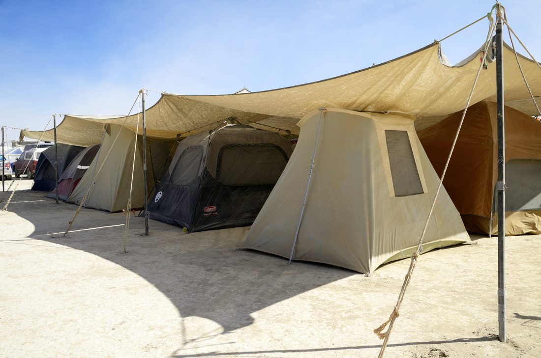 Tents For Burning Man & Image Is Loading Stargaze-Outdoor ...