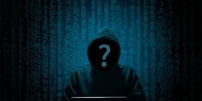 5 Tips Mencegah Pencurian Data Ponsel Android