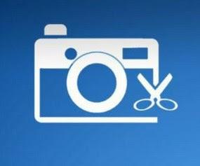 Rekomendasi Aplikasi Edit Foto Android Terbaru dan Ringan