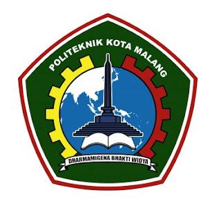 Lowongan Dosen dan Karyawan Tetap Politeknik Kota Malang (POLTEKOM) – Agustus 2016