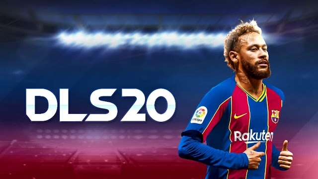 Dream League Soccer 2020 Fantasy Edition For Android