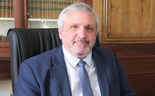https://www.senat.fr/senateur/vera_bernard04050c.html