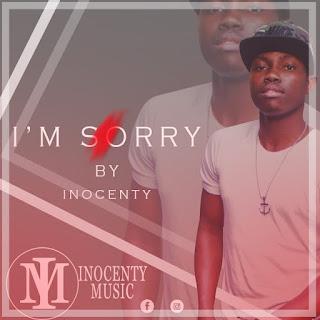 BAIXAR MP3    Inocenty - Im Sorry    2018