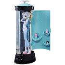Monster High Lagoona Blue Dead Tired Doll