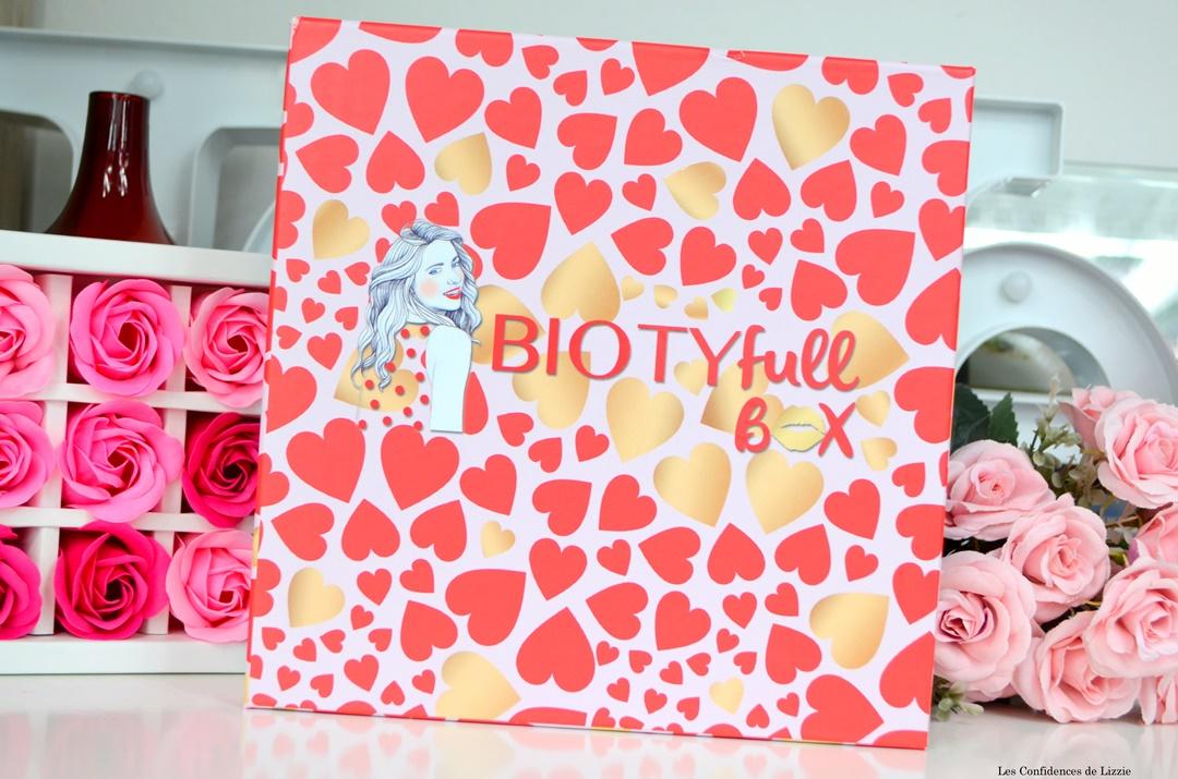bio - cosmetiques - cosmetiques naturelles - decouvertes beaute