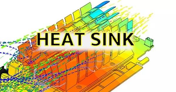 Heat Sink Mechanical Engineering Seminar Topics