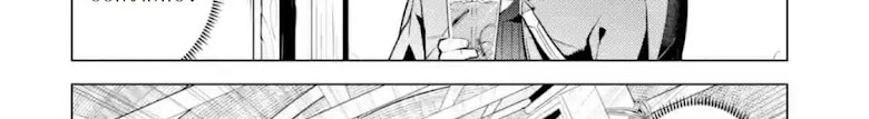 Tensei Kenja no Isekai Life - หน้า 74