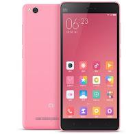 Xiaomi Mi4C murah layar 5 inci harga 1 jutaan