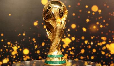 مواعيد مباريات منتخب مصر الودية مع البرتغال واليونان خلال شهر مارس المقبل 2018