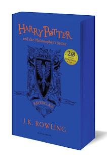 J K Rowling Book -  9781408883778 - Bloomsbury Publishing