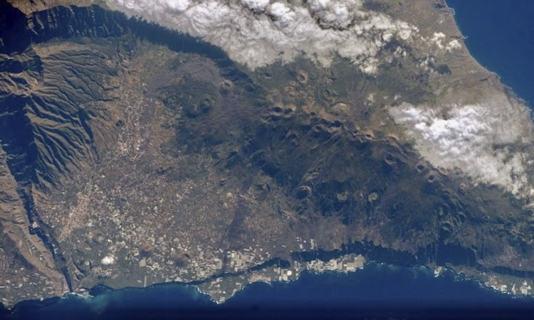 Especialistas consideram remota a possibilidade de tsunami atingir o Brasil