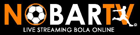 NOBARTV - NobarTv | Situs Live Streaming Nonton Bola Online Gratis