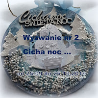 https://misiowyzakatek.blogspot.com/2019/11/a-ja-znow-sie-bede-chwalic.html