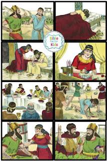 https://www.biblefunforkids.com/2014/03/elijah-naboths-vineyard.html