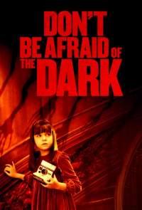 Don't Be Afraid of the Dark 2010 Hindi Dubbed Dual Audio 480p Movies HD