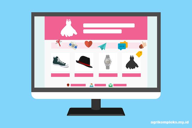 sekarang sudah menjadi alternatif pilihan banyak orang Tips Menjalankan Bisnis Online Untuk Menarik Perhatian Konsumen