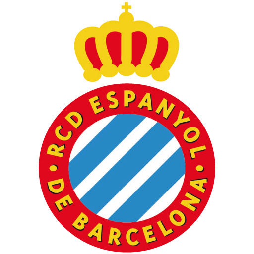 spanish league logos 256x256 pictures free download